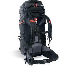 Tatonka Yukon Backpack 50+10l black